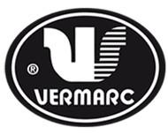 VermarcSport