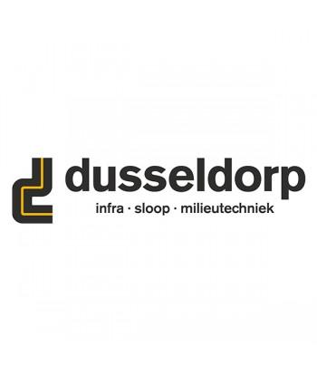 Dusseldorp Surf 'n Turf Race  - Heat 5