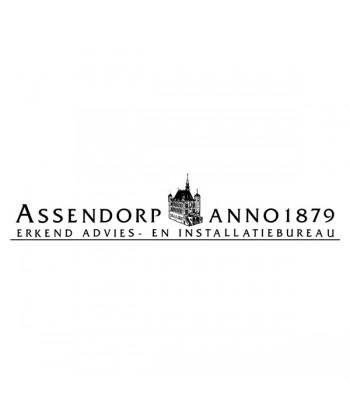 Assendorp Wiel2Wiel Race - Heat 10