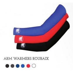 Armwarmers Roubaix
