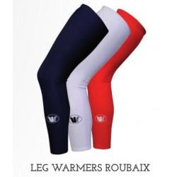 Beenwarmers Roubaix