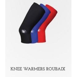 Kniewarmers Roubaix