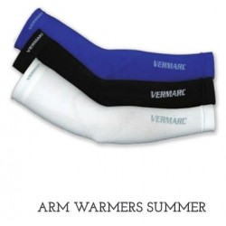 Armwarmers Compress